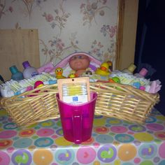 towel and diaper cakes on pinterest diaper cakes towel cakes and diapers. Black Bedroom Furniture Sets. Home Design Ideas