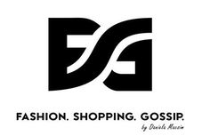 Fashion Shopping Gossip - Un blog de moda in tendinte