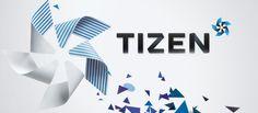Samsung SM-Z250F может стать первым смартфоном с ОС Tizen 3.0