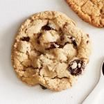 View All Photos | 109 Healthy Cookies | Cooking Light