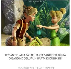 Quotes Indonesia, Movie Quotes, Qoutes, Disney Characters, Fictional Characters, Drama, Kitty, 3d, Disney Princess