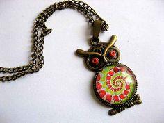Charmed, Metal, Bracelets, Jewelry, Green, Jewlery, Bijoux, Schmuck, Jewerly