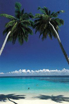 Beautiful puerto plata dominican republic