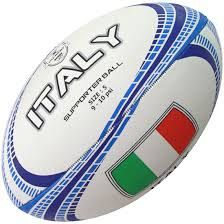 Italy Rugby Ball Sale Rugby, Rugby Equipment, Ball Drawing, Crests, Rebounding, Countries, Bucket, Italy, Italia