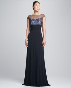 david-meister-navy-illusionneck-swan-bodice-gown-product-1-14060042-435115752.jpeg (1200×1500)