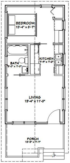 small house plans under 800 sq ft | 800 sq ft floor plans