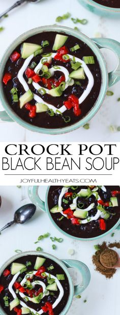 ... Crock Pot and Soup Recipes on Pinterest | Crockpot, Soups and Crock