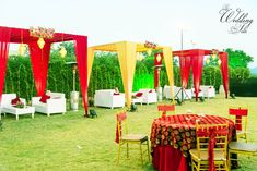 A reliable Wedding planning Mumbai for your wedding occasion contact us today to get free quotation for your budget wedding planning Mumbai Budget Wedding, Wedding Planning, Wedding Decorations, Table Decorations, Reception, Lounge, Trends, How To Plan, Inspiration