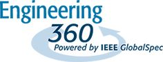 GlobalSpec.com/  Engineering360 is the world's largest online destination for engineers, delivering the single source for critical engineering content, information, insight, tools and community for engineers and technical professionals across multiple industries and disciplines.