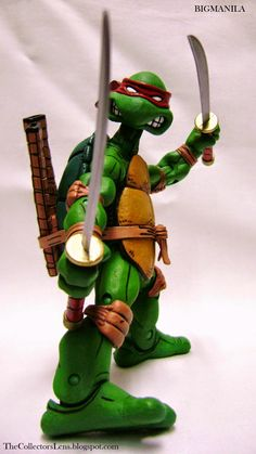 http://thecollectorslens.blogspot.ca/2014/09/leonardo-neca-teenage-mutant-ninja.html?m=1  Leonardo - NECA Teenage Mutant Ninja Turtles  #TheCollectorsLens #BIGMANILA #TMNT #NINJA #NINJATURTLES #TURTLEPOWER #NYC #EASTVAN #VANCOUVER #leonardo #MARTIALARTS #MMA #katana #VINTAGE #EASTMANANDLAIRD #PLAYMATES #teenagemutantninjaturtles #VanCity #YVR #604 #779 #NECA #TheD #nerd #dork #geekster  #friendlyfoodies #otaku