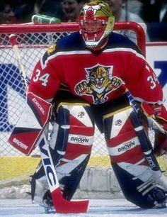 http://www.tsn.ca/nhl/story/?id=405400: NHL Lockout is on. :(