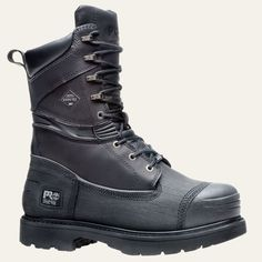 5c8a78909ed2 Timberland PRO Boots Mens 10