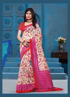 Link: http://www.areedahfashion.com/sarees&catalogs=ed-4029 Price range INR 1,869 Shipped worldwide within 7 days. Lowest price guaranteed.