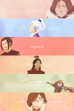 Photo of ATLA for fans of Avatar: The Last Airbender. Avatar Aang, Team Avatar, Avatar The Last Airbender, Legend Of Aang, Fire Nation, Zuko, Female Characters, Nerdy, Fandoms