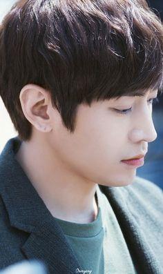 (30) Twitter Korean Celebrities, Korean Actors, Celebs, Asian Boys, Asian Men, Another Miss Oh, Eric Mun, Picture Credit, Korean Drama