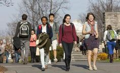 Cornell students    Google Image Result for http://cmsimg.pressconnects.com/apps/pbcsi.dll/bilde%3FSite%3DCB%26Date%3D20130104%26Category%3DNEWS01%26ArtNo%3D301040039%26Ref%3DAR%26MaxW%3D640%26Border%3D0%262012-broke-warmth-records-New-York-nation
