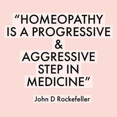 """Melissa Kupsch on Instagram: """"John D Rockefeller is often considered the richest man in modern history, with his inflation adjusted net worth sitting at $340 billion…"""" John D Rockefeller, Richest Man, Modern History, Homeopathy, Net Worth, Medicine, Celebrities, Instagram, Sepia Homeopathy"""