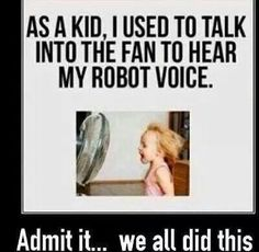 Funny pics, hilariousness, humour animal, jokes funny, funny cats …For the best humour and hilarious jokes visit www. What Do You Mean, Look At You, Robot Voice, Pinned Up, Before I Forget, Don't Forget, Funny Quotes, Funny Memes, It's Funny