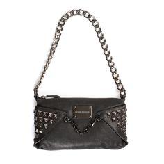 Pierre Balmain Studded Leather Bag £321 Studded Bag aa1a7f0e14538