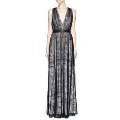 42f01b65c84c6 8 Desirable Vinted images | Ladies clothes, Ladies fashion, Woman ...