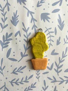 collezione cactus -nigutindor -etys-