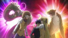 Campione Anime, Profile Pics, Episode 5, Poetry Quotes, Crow, Otaku, Romantic, Manga, Wallpaper