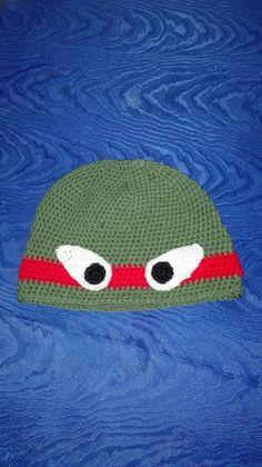 Crochet Hats, Beanie, Fashion, Moda, La Mode, Fasion, Beanies, Fashion Models, Trendy Fashion