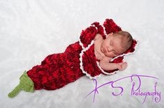 Hey, I found this really awesome Etsy listing at https://www.etsy.com/listing/211875606/flower-cocoon-newborn-baby-girl-boy-pod