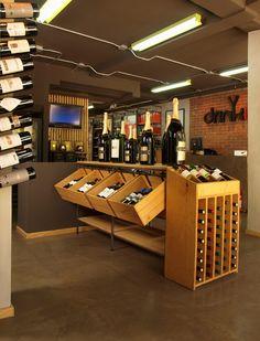 #vinos #licores #wineshop