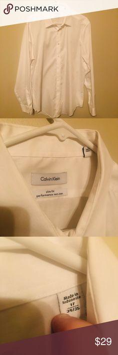 CYJ-shiba Mens Casual Long Sleeve Stand Collar Zipper Shirt Pullover Lightweight Sweatshirt