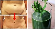 If you are willing to lose weight, but you simply don't have enough time for regular training, this amazing drink can do wonders for your waistline! In addition, it is very beneficial for detoxification and elimination of the excess of waste from your body. It is a great energy booster which not