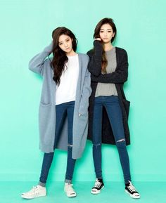 Cool Winter Outfits for 2014 (37)