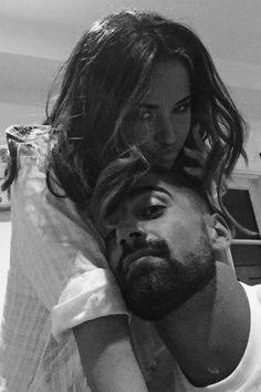 7 Times Becky G and Soccer Player Sebastian Lletget Were the Cutest New Couple Ever