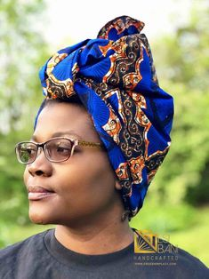 HEADWRAP & FACE MASK set, African Print Face Mask, Ankara Mask, 100% Cotton Reusable Face Mask w/ Filter Pocket, Shaped Mask HWFM2006 Mask Online, Face Mask Set, Fashion Face Mask, African Fabric, Head Wraps, Scarf Wrap, Trending Outfits, Stylish, Money