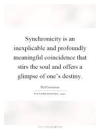 Image result for serendipity quotes