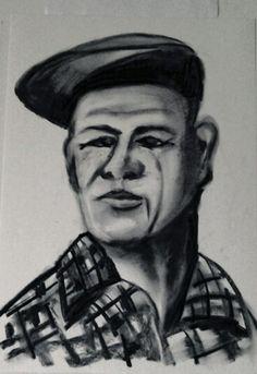 Nelson Canastra.