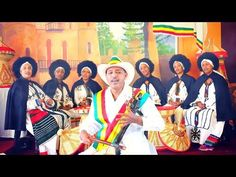 EthioArtist from Ethiopian EthioArtist Ethiopian Music, Thing 1, Christianity, My Hair, Documentaries, Music Videos, Artist, Youtube, Visual Arts