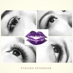 FACEBOOK PAGE @jnxmakeup  INSTAGRAM PAGE @super_jnc  EMAIL superjnc96@gmail.com ALL ABOUT EYELASHES EXTENSION 💓🙏