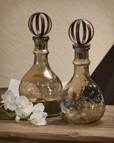 ٠•●●♥♥❤ஜ۩۞۩ஜஜ۩۞۩ஜ❤♥♥●   glass bottles  ٠•●●♥♥❤ஜ۩۞۩ஜஜ۩۞۩ஜ❤♥♥●