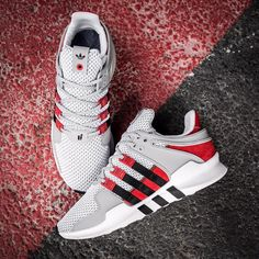 1003 Best Styling tips images | Adidas sneakers, Adidas
