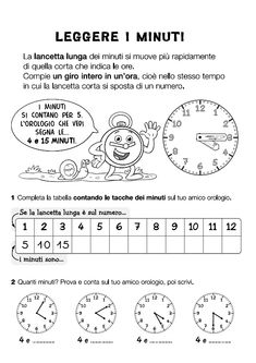 363 Best Italiano Images Italian Language Montessori Primary School