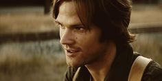 """I got Sam Winchester! Which """"Supernatural"""" Guy Is Your Soulmate?"""