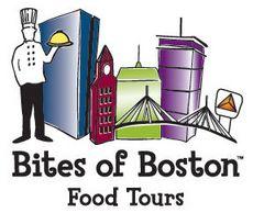 7 Best Boston Food Tours Images On Pinterest Boston Food Boston