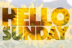 Good Morning Everyone! :-) #skincare #isabella #cleansingoil #daycream #happyweekend  www.isabellaskincarecollection.com