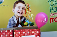 The online service that connects parents with experts and businesses for children. Gift Wrapping, Children, Gifts, Paper Wrapping, Kids, Wrapping Gifts, Gift Packaging, Favors, Presents