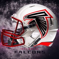 Atlanta Falcons (Prosportsedit14)