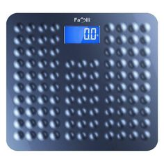 12 top 10 best electronic scales in 2018 images electronic scale rh pinterest com
