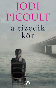 Jodi Picoult, Akita, Relax