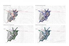 aa-landscape-urbanism-project_ayala-4-plusmood