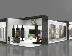 EXHIBITION STAND DESIGN on Behance Exhibition Stand Design, Bathroom Furniture, Vanity, Behance, Mirror, Home Decor, Dressing Tables, Powder Room, Decoration Home